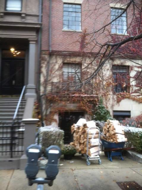 back bay firewood delivery large