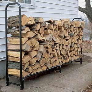 face-cord-of-kiln dried firewood